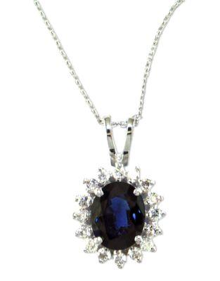 f3e84669031 Women - Jewellery   Watches - Fine Jewellery - Necklaces - thebay.com