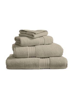 39599d42beed Home - Bath - Bath   Hand Towels - thebay.com