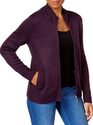 acf46cf5230e7 Femme - Vêtements pour femme - Tailles petites - Tricots - labaie.com