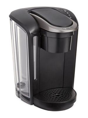 K-Select Single Serve Coffee Maker