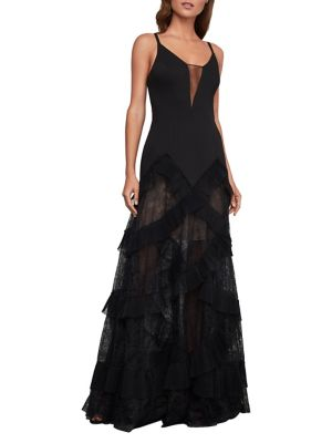 Women Women S Clothing Dresses Formal Gowns Thebay Com
