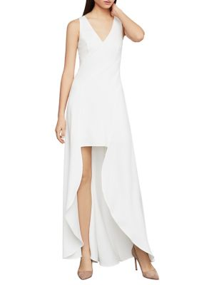 0b39832083a7 Women - Women s Clothing - Dresses - Evening Gowns - thebay.com