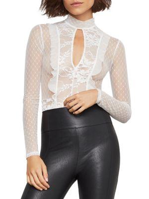 05ecbcb887d0d0 Women - Women s Clothing - Tops - thebay.com