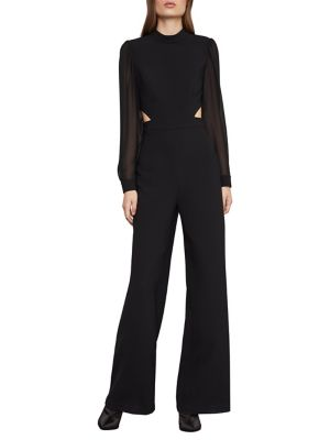 8ed1a71b68c Women - Women s Clothing - Jumpsuits   Rompers - thebay.com