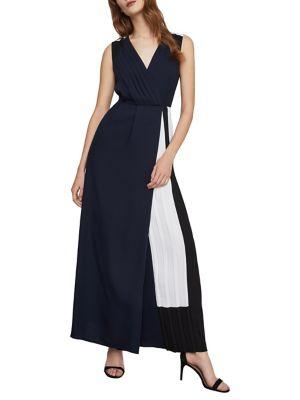 e59d3ab63095 Women - Women s Clothing - Jumpsuits   Rompers - thebay.com