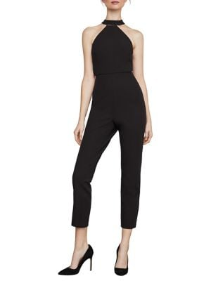 fdfd275170a Women - Women s Clothing - Jumpsuits   Rompers - thebay.com