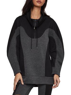 Sweatshirts amp; Clothing Women's Women Sweaters Hoodies xq44FzftwI
