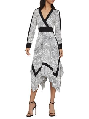 553a0082129355 Product image. QUICK VIEW. BCBGMAXAZRIA