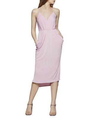 7d8a059224c Women - Women s Clothing - Dresses - Cocktail   Party Dresses ...