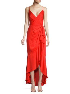 596bb46a Women - Women's Clothing - Dresses - Evening Gowns - thebay.com