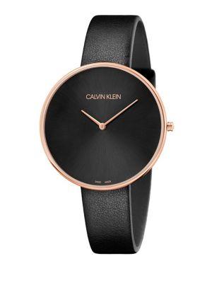 53090bc8caa Women - Jewellery   Watches - Watches - Women s Watches - thebay.com