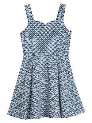 c123f4115b8 Kids - Kids  Clothing - Girls - Sizes 7-16 - thebay.com