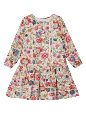 bc2463df80233 Kids - Kids' Clothing - Dresswear - thebay.com