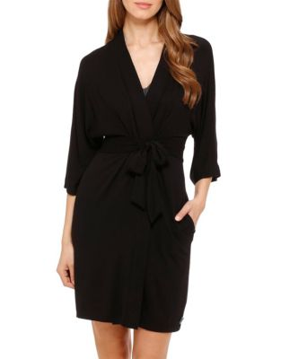 cba390873876b DKNY | Women - Women's Clothing - Sleepwear & Lounge - thebay.com