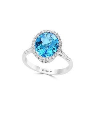 c90f01b74dee6 Women - Jewellery & Watches - Fine Jewellery - Rings - thebay.com