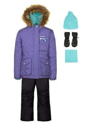 4f72f6698a3cae Kids - Kids' Clothing - Girls - Sizes 7-16 - thebay.com