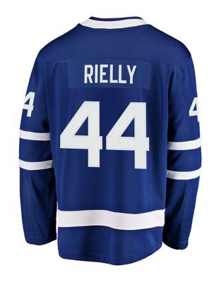 9fe0e963b9f Men - Men s Clothing - Jerseys   Fan Gear - NHL - thebay.com