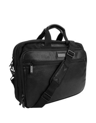Men - Accessories - Bags   Backpacks - thebay.com 4d2a5ef6ed151