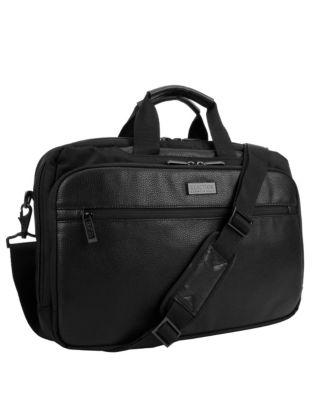 1c28cf6ea8ad Men - Accessories - Bags   Backpacks - thebay.com