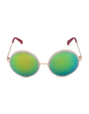 Women - Accessories - Sunglasses   Reading Glasses - thebay.com 6bf09a6317e2