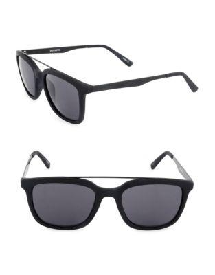 7a441f1bd99 Men - Accessories - Sunglasses - thebay.com