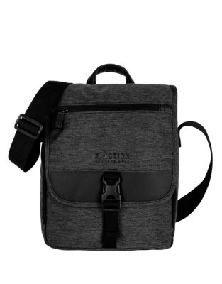 ed7494c5a79e Product image. QUICK VIEW. Kenneth Cole Reaction. Modern Sport Day Shoulder  Bag