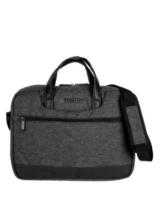 Modern Sport Day Shoulder Bag.  70.00 Now  56.00 · Modern Sport Computer  Case GREY. QUICK VIEW. Product image dfedf23ef1465