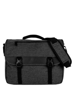 Men - Accessories - Bags   Backpacks - thebay.com c1bb428a9b18a