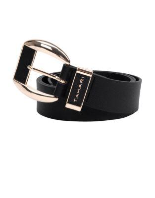 848ad8e4204 Women - Accessories - Belts - thebay.com
