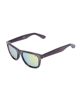 ba98b82756 Men - Accessories - Sunglasses - thebay.com