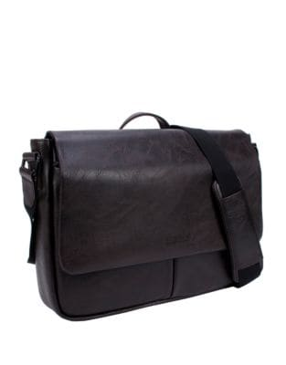 Men - Accessories - Bags   Backpacks - thebay.com dc6f0d38966c4