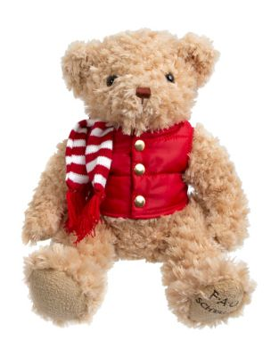 limited edition care bear big w