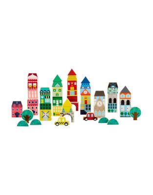 Kids Toys Building Sets Blocks Thebaycom