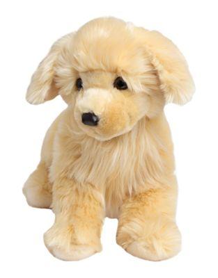 0e5be7614ce Kids - Toys - Plush Toys - thebay.com