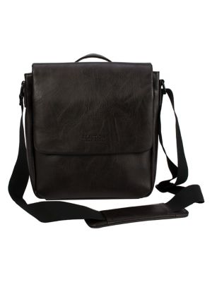 e10661b50b Men - Accessories - Bags & Backpacks - thebay.com