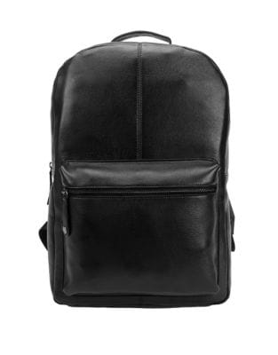 13939273fe8 Men - Accessories - Bags   Backpacks - thebay.com