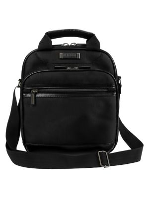 505a34771209 Home - Luggage & Travel - Laptop Bags & Messengers - thebay.com