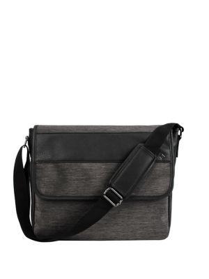b6da56e4bd Product image. QUICK VIEW. Mantles. 1670 Churchill Messenger Bag