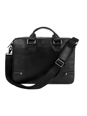 6d1fb95d126 Men - Accessories - Bags   Backpacks - thebay.com