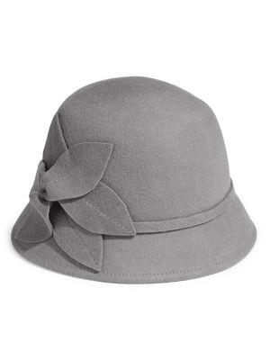 ed6299c86 Women - Accessories - Hats - thebay.com