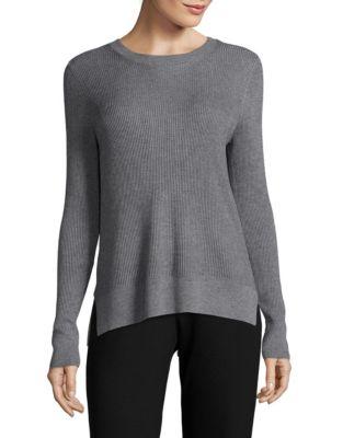 e93665dcc Women - Women s Clothing - Sweaters - Cashmere - thebay.com