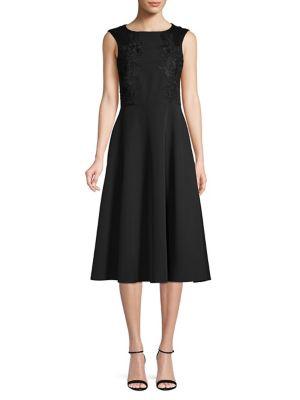 717d5300a98 Women - Women s Clothing - Dresses - Little Black Dresses - thebay.com