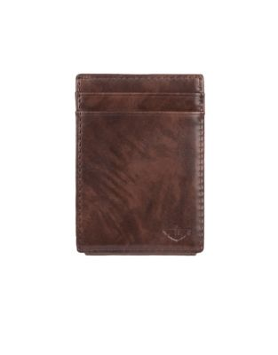 QUICK VIEW. Dockers. Leather Front Pocket Wallet b168c5eae8