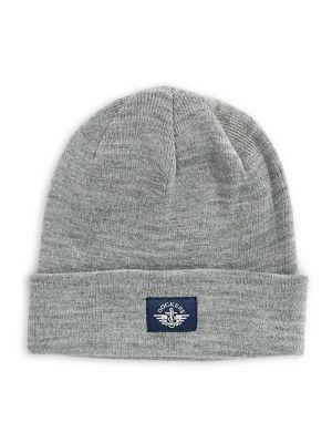 6e70af0dbf557e Dockers | Men - Accessories - Hats, Scarves & Gloves - thebay.com