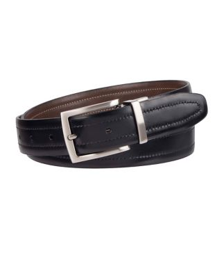 f805807ed339d Men - Accessories - Belts - thebay.com