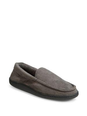 64824ed4bc4 Men - Men's Shoes - Slippers - thebay.com