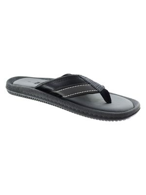 de83266e328 Men - Men s Shoes - Sandals - thebay.com