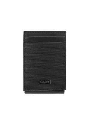 a5c9407e93103 Men - Accessories - Wallets - thebay.com