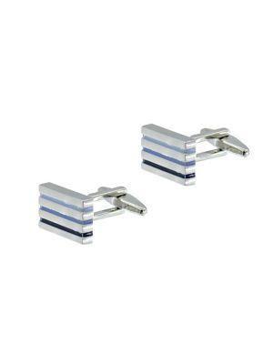 737531f2d367 Men - Accessories - Jewellery & Cufflinks - thebay.com