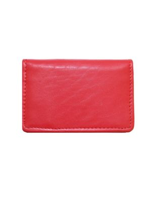 8477455e1d4c Men - Accessories - Wallets - thebay.com